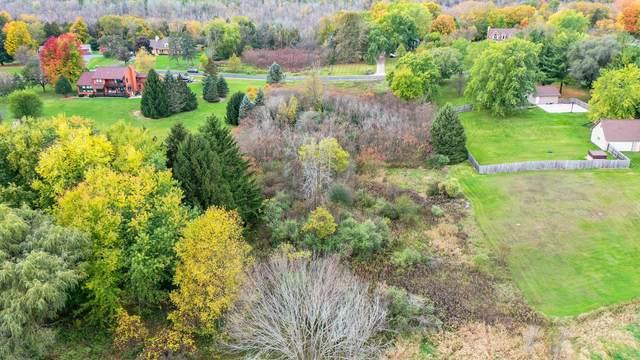 Lt11 Deerfield Rd, Saukville, WI 53080 (#1769072) :: Ben Bartolazzi Real Estate Inc