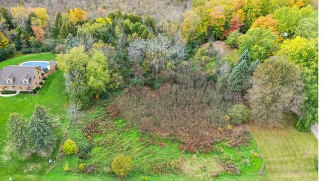 Lt21 Deerfield Ct, Saukville, WI 53080 (#1769073) :: Tom Didier Real Estate Team