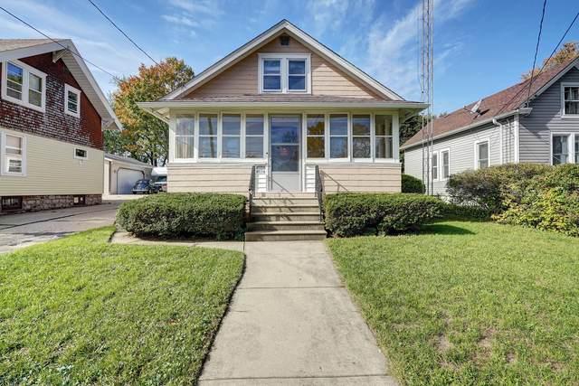 6026 35th Ave, Kenosha, WI 53142 (#1769112) :: Ben Bartolazzi Real Estate Inc