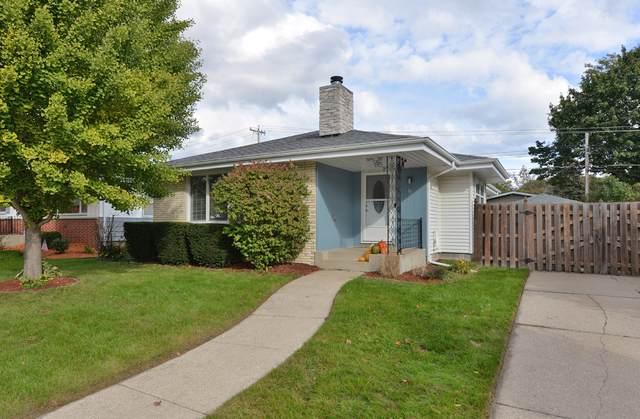 111 Virginia St, Racine, WI 53405 (#1769116) :: Ben Bartolazzi Real Estate Inc