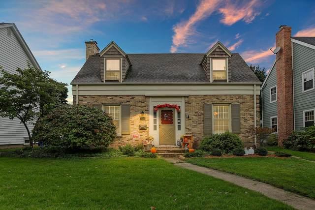 7712 6th Ave, Kenosha, WI 53143 (#1769141) :: Ben Bartolazzi Real Estate Inc