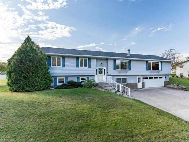 2728 Boschert, Shelby, WI 54601 (#1769161) :: EXIT Realty XL