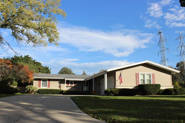 2704 N Park  Dr, Wauwatosa, WI 53222 (#1769516) :: Keller Williams Realty - Milwaukee Southwest