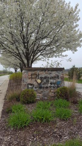 Lt12 Chicory Ct, Cedarburg, WI 53024 (#1474895) :: Tom Didier Real Estate Team
