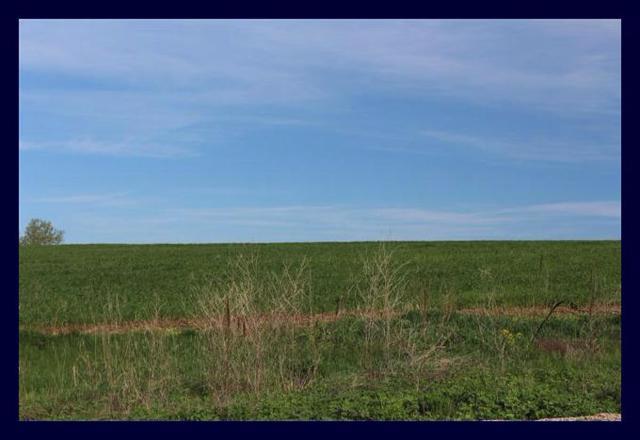 Lt60 Shorewood Hills N, Lake Mills, WI 53551 (#1504688) :: Tom Didier Real Estate Team