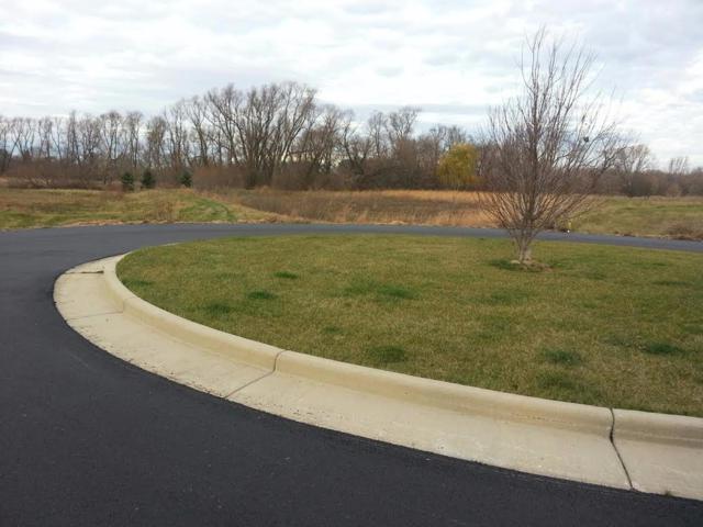 Lt31 Troy Hill Estates, East Troy, WI 53120 (#1508352) :: NextHome Prime Real Estate