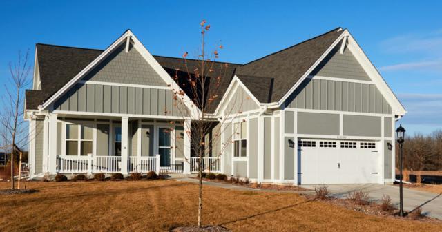 W59N1153 W James Cir Lt1, Cedarburg, WI 53012 (#1510727) :: Tom Didier Real Estate Team