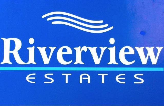 1042 John St Lot 12, West Salem, WI 54669 (#1513613) :: RE/MAX Service First Service First Pros