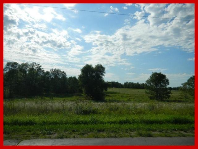 Airport Rd Ebenezer Rd, Watertown, WI 53094 (#1514592) :: eXp Realty LLC