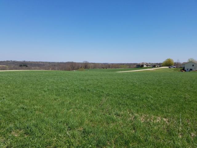 0 Lone Oak Dr Lot 4, Franklin, WI 54665 (#1526382) :: Tom Didier Real Estate Team