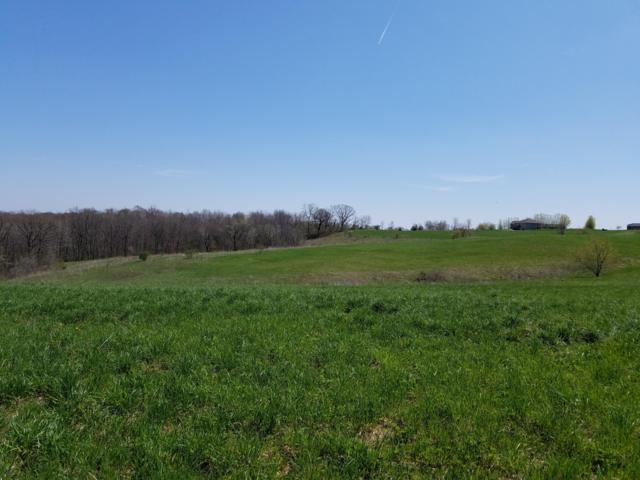 0 Walnut Ln Lot 15, Franklin, WI 54665 (#1526388) :: Tom Didier Real Estate Team