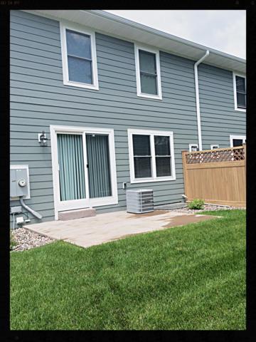 444 Coronado Cir, Onalaska, WI 54650 (#1534836) :: eXp Realty LLC