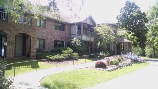 6565 N Green Bay #101, Glendale, WI 53209 (#1535116) :: Vesta Real Estate Advisors LLC