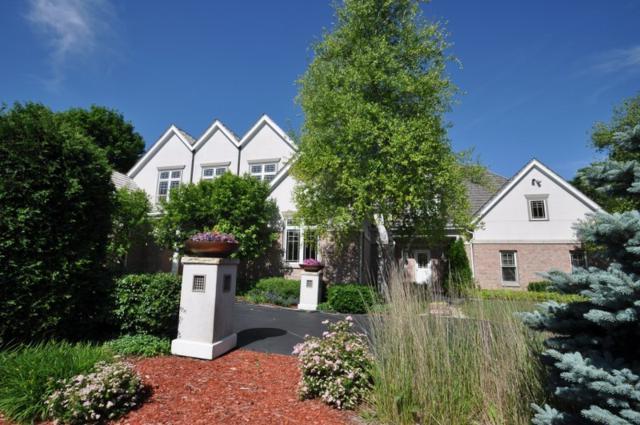11415 N Stonefield Ct, Mequon, WI 53092 (#1540838) :: Vesta Real Estate Advisors LLC