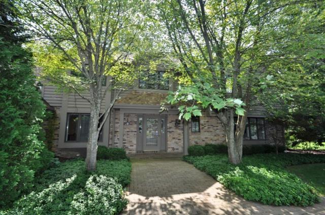 337 W Trillium Rd, Mequon, WI 53092 (#1546407) :: Vesta Real Estate Advisors LLC