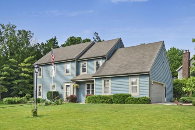 W148N10017 Rimrock Rd, Germantown, WI 53022 (#1550220) :: Vesta Real Estate Advisors LLC