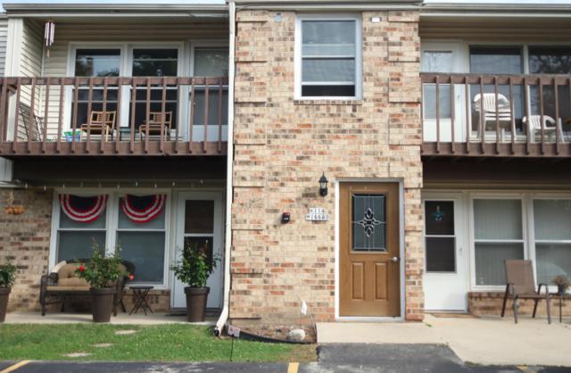N114W16680 Crown Dr #7, Germantown, WI 53022 (#1550245) :: Vesta Real Estate Advisors LLC