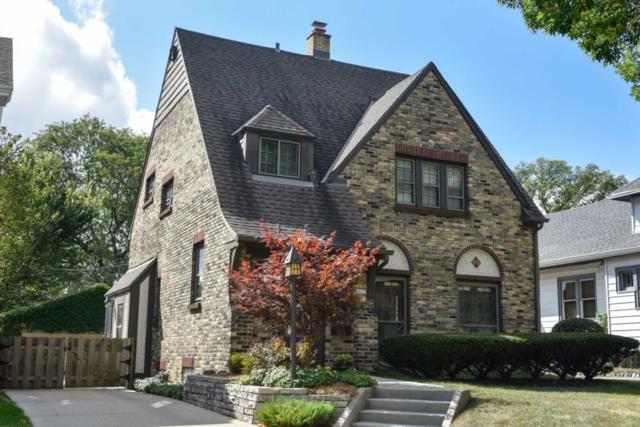 6617 Milwaukee Ave, Wauwatosa, WI 53213 (#1550440) :: Vesta Real Estate Advisors LLC
