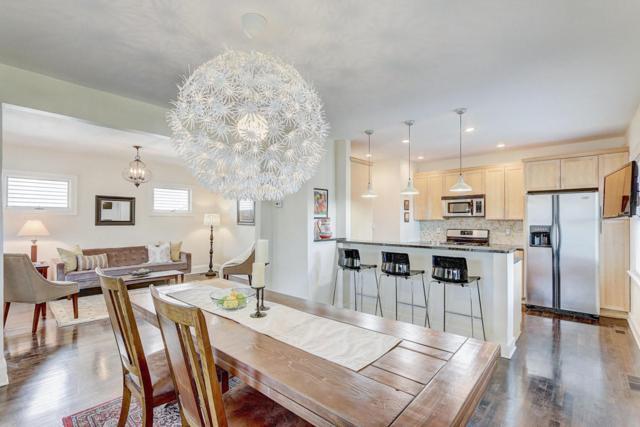 4454 N Larkin St, Shorewood, WI 53211 (#1551267) :: Vesta Real Estate Advisors LLC