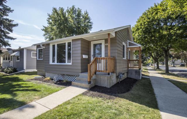 3801 S 17, Milwaukee, WI 53221 (#1551971) :: Vesta Real Estate Advisors LLC