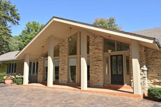 1380 Woodlawn Cir, Elm Grove, WI 53122 (#1553455) :: Vesta Real Estate Advisors LLC