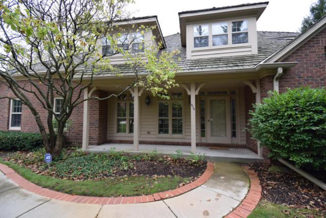575 Park Cir, Elm Grove, WI 53122 (#1554400) :: Vesta Real Estate Advisors LLC
