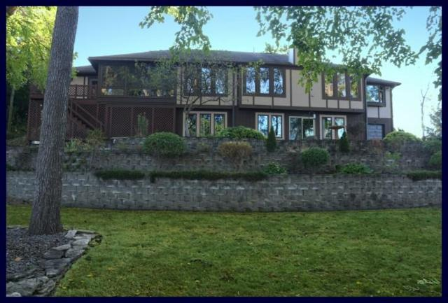 N3715 Riverside Ln, Jefferson, WI 53549 (#1555226) :: Vesta Real Estate Advisors LLC