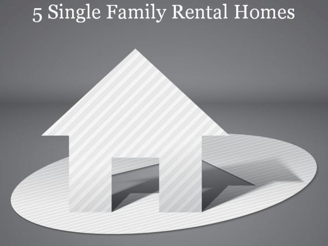 0 Confidential, Glendale, WI 53209 (#1557066) :: Vesta Real Estate Advisors LLC