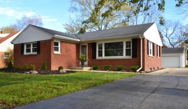 7508 N Mohawk Rd, Fox Point, WI 53217 (#1557523) :: Vesta Real Estate Advisors LLC