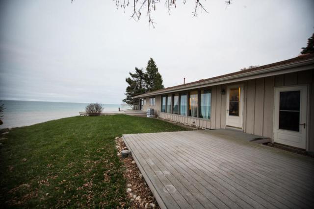 7009 Novak, Caledonia, WI 53402 (#1558969) :: Vesta Real Estate Advisors LLC