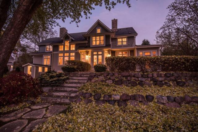 2301 Nagawicka Rd, Delafield, WI 53029 (#1560583) :: Vesta Real Estate Advisors LLC