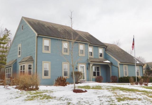 W148N10017 Rimrock Rd, Germantown, WI 53022 (#1561823) :: Vesta Real Estate Advisors LLC