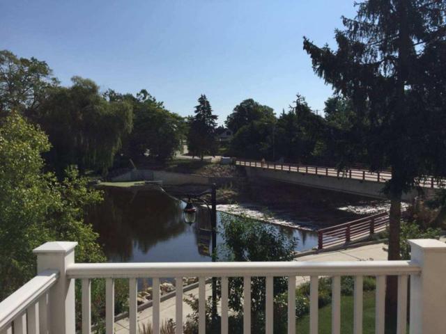 1232 Water Terrace #3, Grafton, WI 53024 (#1563693) :: Tom Didier Real Estate Team