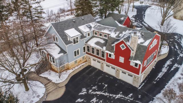 W204N6382 Lannon Rd, Menomonee Falls, WI 53051 (#1563812) :: Vesta Real Estate Advisors LLC