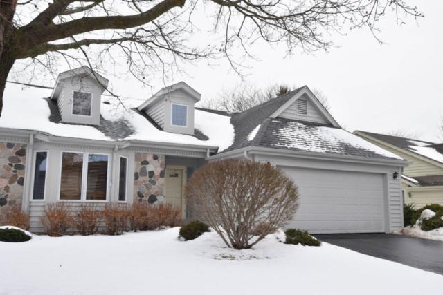W178N9751 Riversbend Cir W, Germantown, WI 53022 (#1566802) :: Vesta Real Estate Advisors LLC