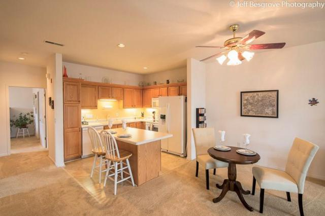 N16W26880 Conservancy Dr B, Pewaukee, WI 53072 (#1570443) :: Vesta Real Estate Advisors LLC