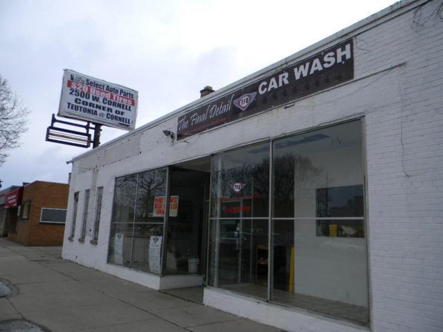 4401 W Fond Du Lac Ave, Milwaukee, WI 53216 (#1571576) :: Vesta Real Estate Advisors LLC