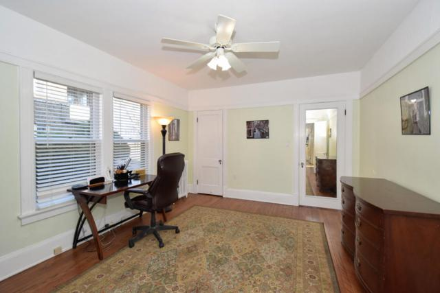 3915 N Downer Ave, Shorewood, WI 53211 (#1576148) :: Vesta Real Estate Advisors LLC