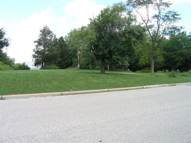 W240 N6635 Maple Ave, Sussex, WI 53089 (#1576270) :: Vesta Real Estate Advisors LLC
