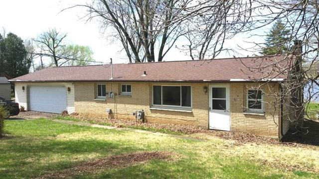 N4903 Spearhead Trl, Hubbard, WI 53039 (#1580052) :: eXp Realty LLC