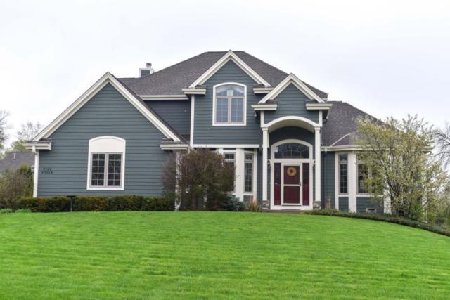 W148N9908 Woodcrest Ct, Germantown, WI 53022 (#1581553) :: Vesta Real Estate Advisors LLC