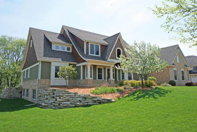 2020 Carriage Hills Dr, Delafield, WI 53018 (#1581628) :: Vesta Real Estate Advisors LLC