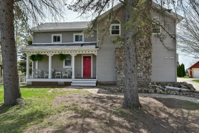 W184N12633 Fond Du Lac Ave, Germantown, WI 53022 (#1581750) :: Vesta Real Estate Advisors LLC