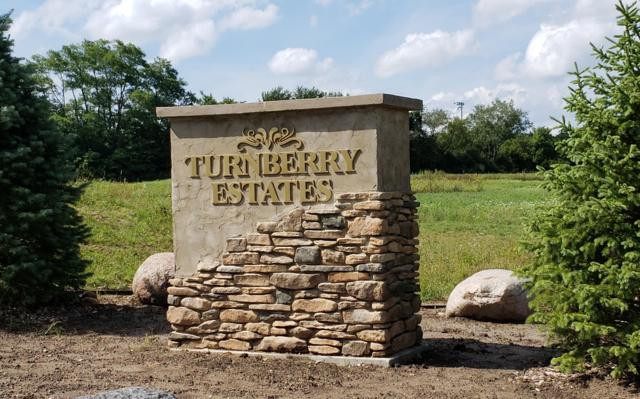 Lt2 Turnberry Estates, New Berlin, WI 53146 (#1587258) :: RE/MAX Service First Service First Pros