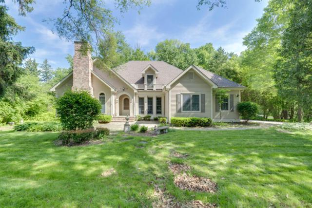 14840 Juneau Blvd, Elm Grove, WI 53122 (#1588253) :: Vesta Real Estate Advisors LLC
