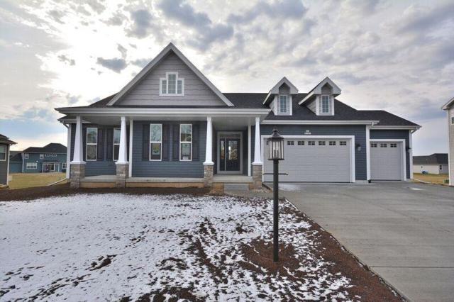 N61W21461 Legacy Trl, Menomonee Falls, WI 53051 (#1588607) :: Vesta Real Estate Advisors LLC