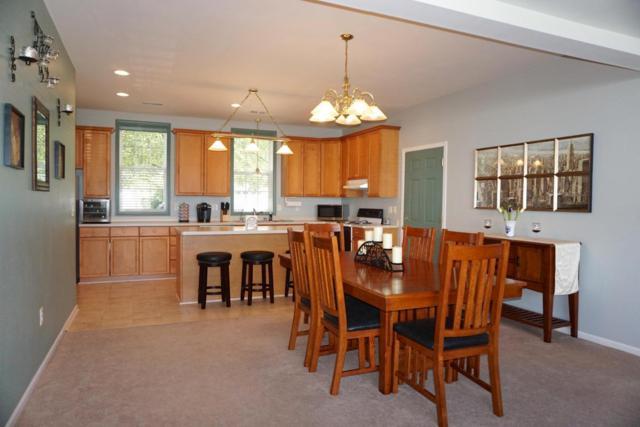 2100 Woodbury Cir A, Waukesha, WI 53189 (#1593273) :: Tom Didier Real Estate Team