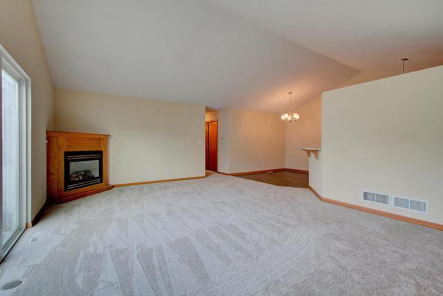 1847 Woodview Cir, Port Washington, WI 53074 (#1597623) :: Tom Didier Real Estate Team