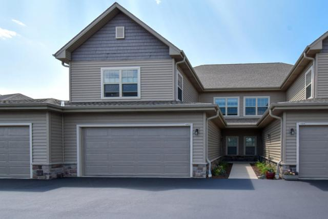 1802 New Port Vista Dr, Port Washington, WI 53024 (#1598491) :: Tom Didier Real Estate Team