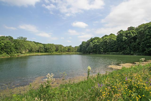 Lot 15 Red Wing Ln, Lafayette, WI 53121 (#1598813) :: RE/MAX Service First